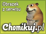 Spice and Wolf II - 09 PL.mp4